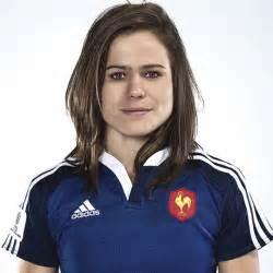 Camille GRASSINEAU